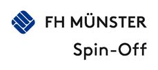 Eine Ausgründung der FH Münster